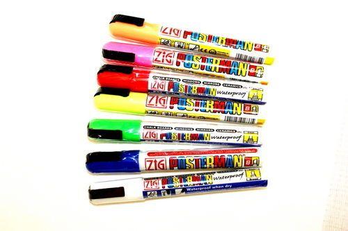 KK: habe ich in die Farbe von jeder Ideal. Vielleicht können sie etwas mit den Magic-Blackboard-Paper machen.