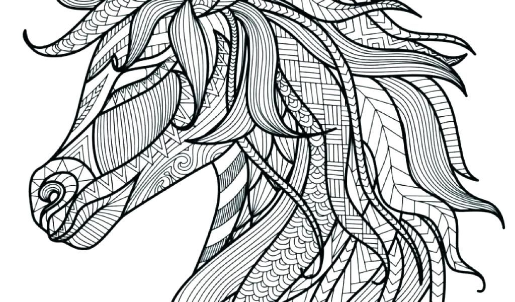 30 Best Free Printable Unicorn Coloring Pages Online Unicorn
