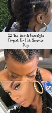 Two Braids with Curly Weave #curlyhairLayers #ShoulderLengthcurlyhair #curlyhair...#braids #curly #curlyhair #curlyhairlayers #shoulderlengthcurlyhair #weave