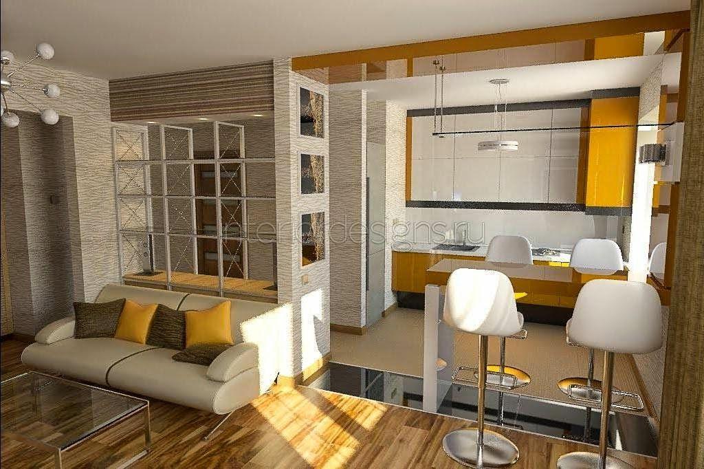 Contemporary Small Living Room Ideas - Kaisoca.Com