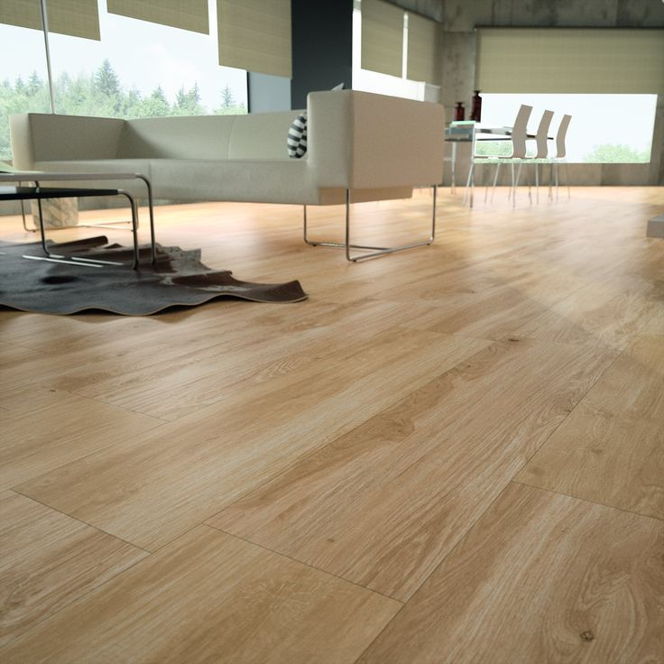 Pisos para ba os imitacion madera piso de ceramica imitacion madera suelos madera imitacion - Tipos de suelo laminado ...
