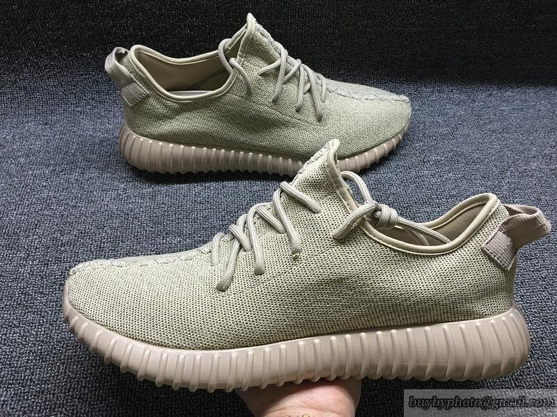 adidas yeezy 350 boost original