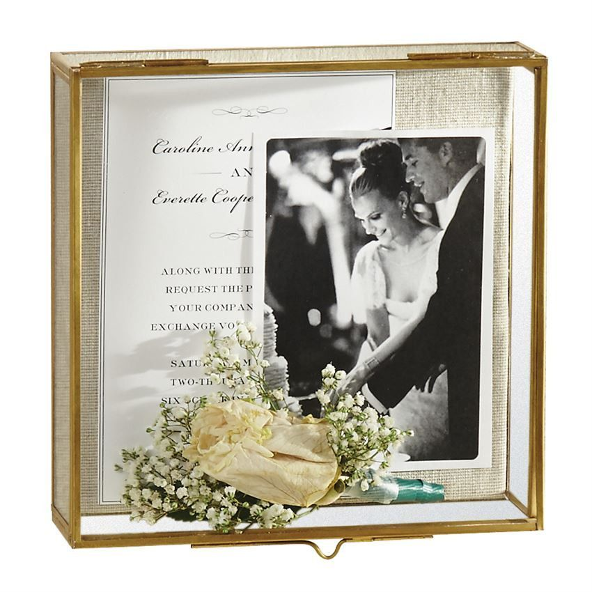 10++ Wedding dress storage box australia information