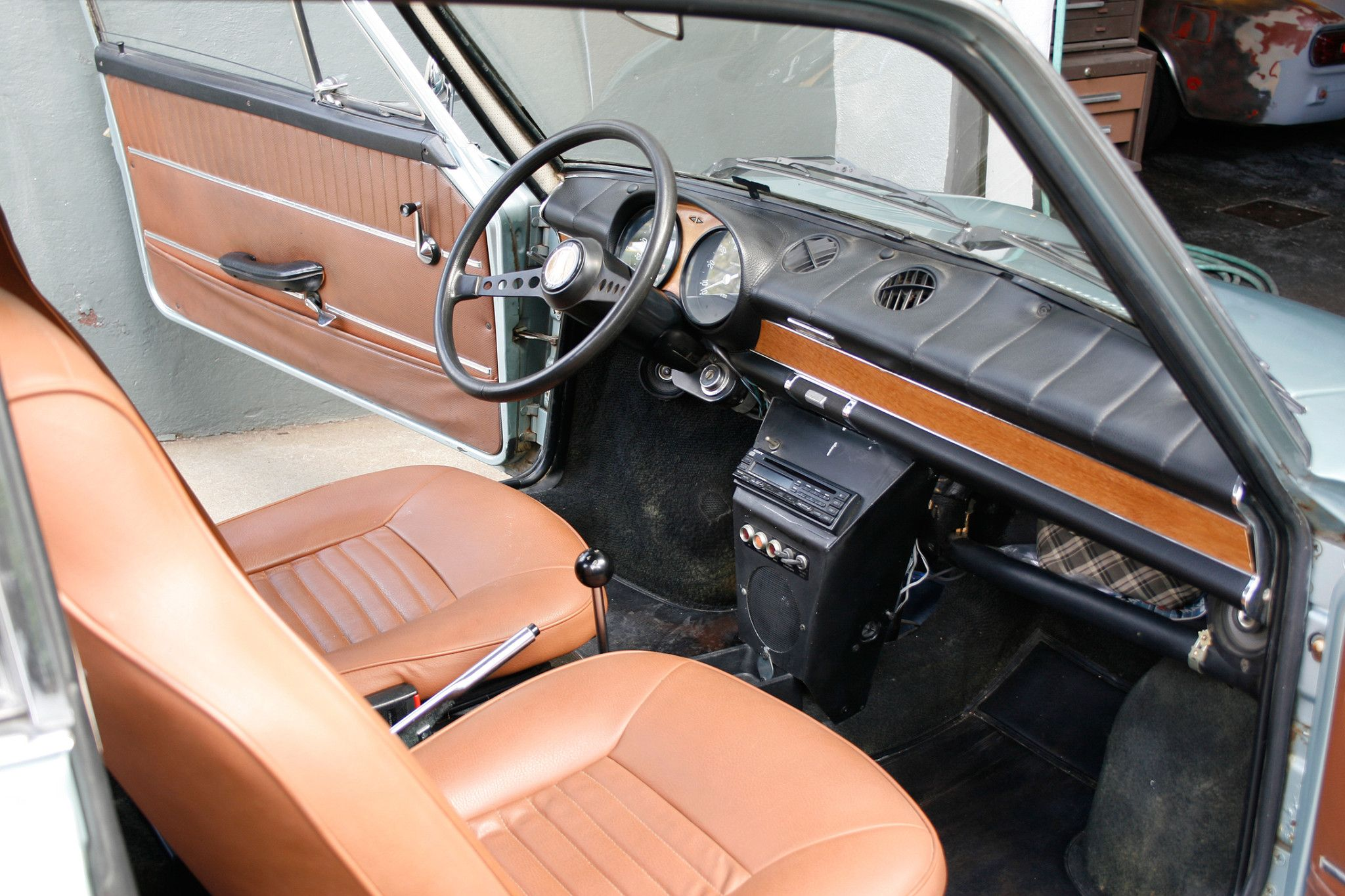 1970 Fiat 850 Sport Coupe With Images Fiat Abarth Fiat Cars