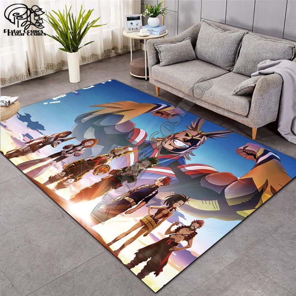 Pin By Jasmin Toys On Baby Toys In 2020 Living Dining Room Bedroom Mats Kids Bedroom