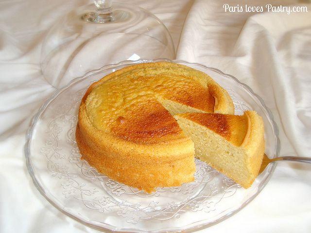 Nigella Lawson S Cake For Birthday Cake Molds For Kids Heavenly Buttermilk Cake By Dolcedanielle Vi Best Dessert Recipes Nigella Lawson Recipes Sweet Recipes