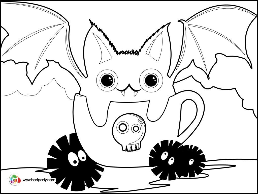 able coloring pages - photo#23