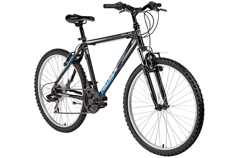 Ebay Angebot 26 Zoll Hardtail Mountainbike Fahrrad Mtb Rad Bike