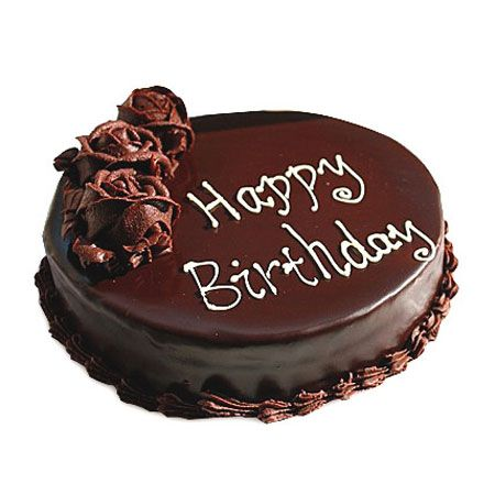 Order Online Beautiful Birthday Cake With Name And Photo