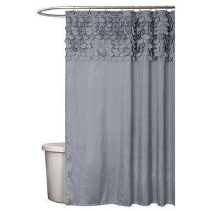 Home Shower Curtains Lush