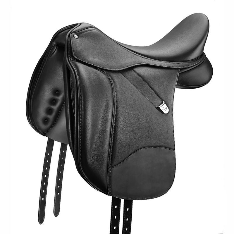 how to measure a saddle uk