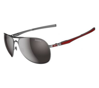 Na Loja Oficial Oakley você encontra moda masculina, calçados, acessórios,  óculos de sol e de grau em até sem juros com entrega para todo o Brasil.  Confira! acb68508c1