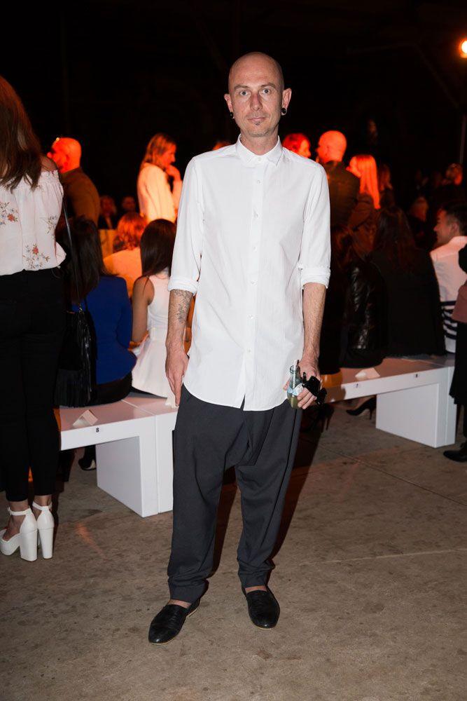 STREETSTYLE_ss15-16_Mercedes-Benz-Fashion-Week-Australia-Day1_fy4