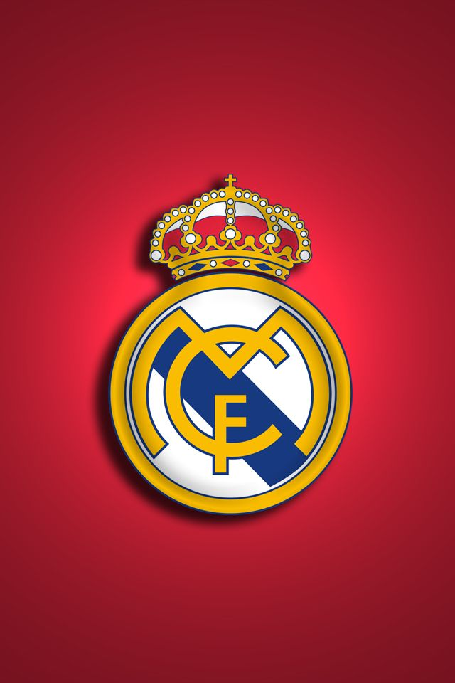 Undefined Realmadrid Wallpaper 48 Wallpapers Adorable Wallpapers Real Madrid Kit Real Madrid Wallpapers Real Madrid Logo