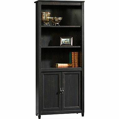 Bookshelf Library Available For Sale Like New 100
