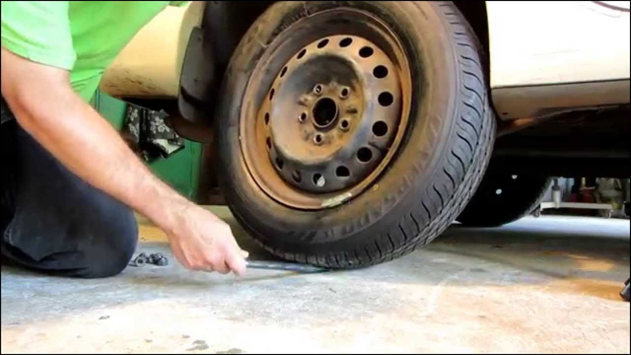 2000 Toyota Camry Tires Wheels Gallery Pinterest Saturn Vue