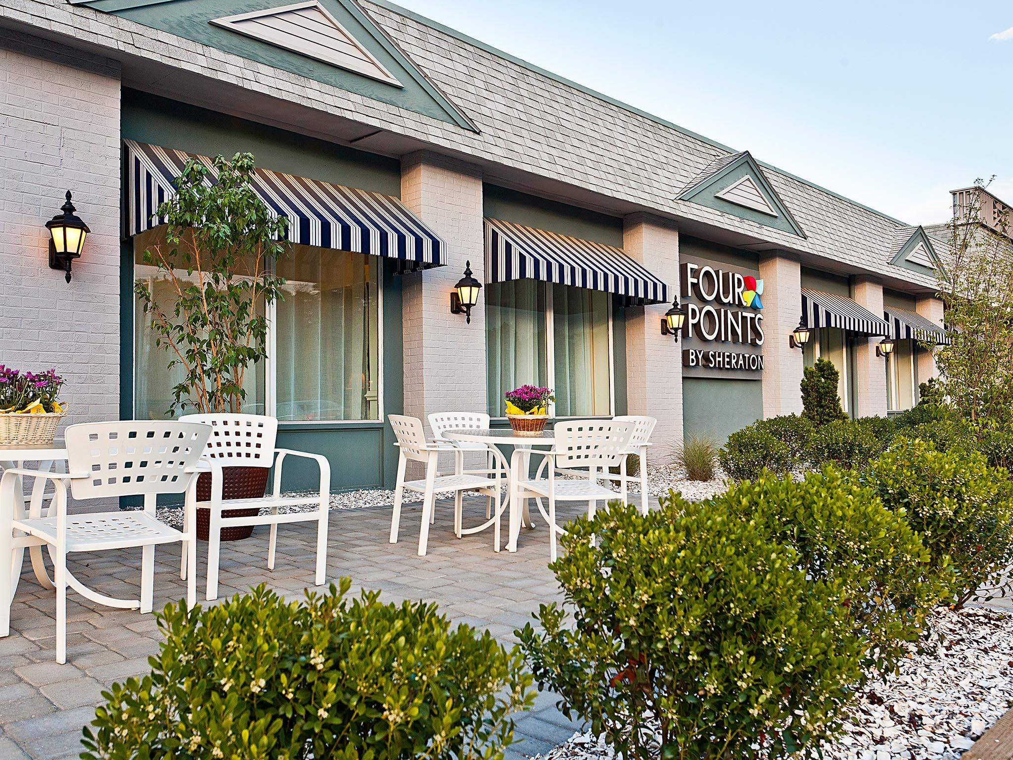 Looking For Eastham Ma Hotels Check Out The Great Hotel Offers And Amenities Available At Four Points By Sheraton Estham Cape Cod