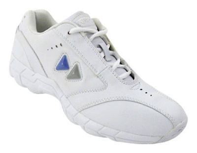 shoes popular in the 90s