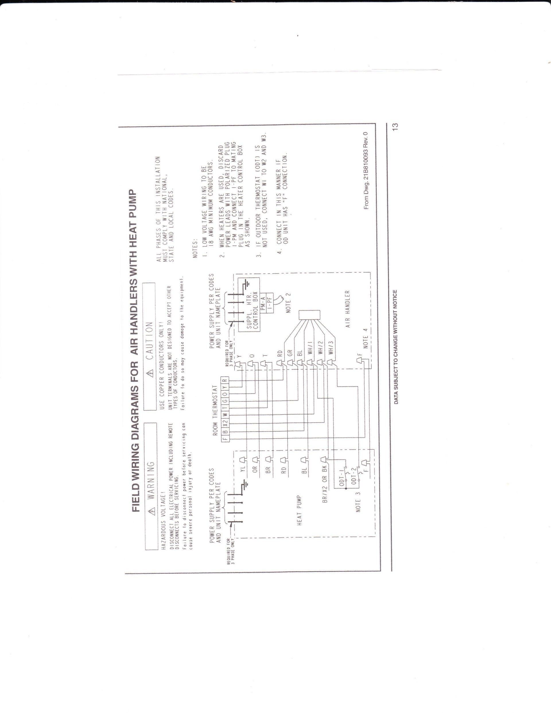 Unique Wiring Diagram For Square D Lighting Contactor