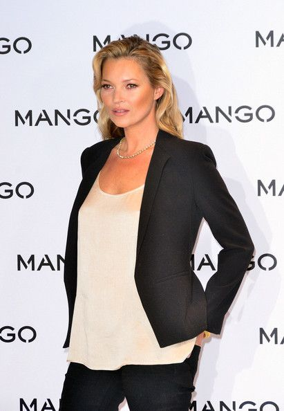 Kate Moss Clothes