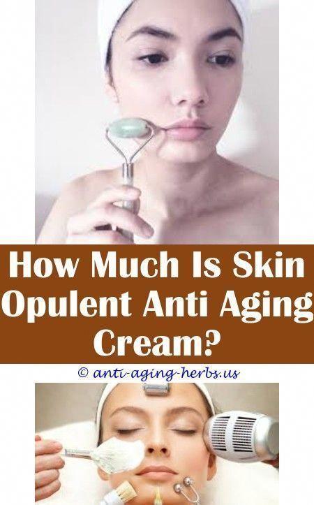 #acneKorean #Aging #Anti #care #clever #Cream