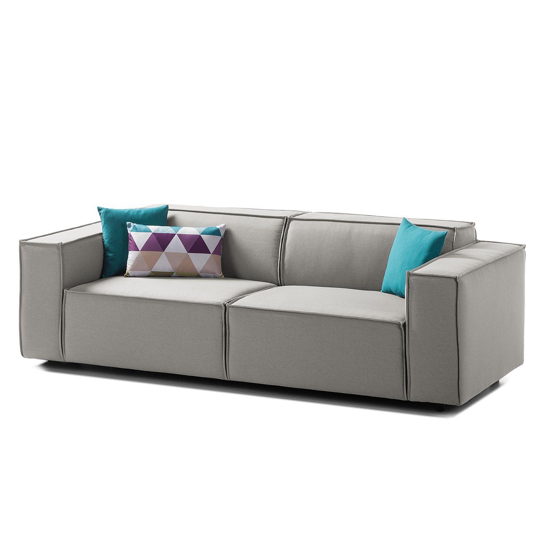 Sofa Kinx 2 5 Sitzer Webstoff Stoff Osta Graubraun Kinx Jetzt Bestellen Unter Https Moebel Ladendirekt De Wohnzimmer Sofas U Sofas Sofa Gunstige Sofas