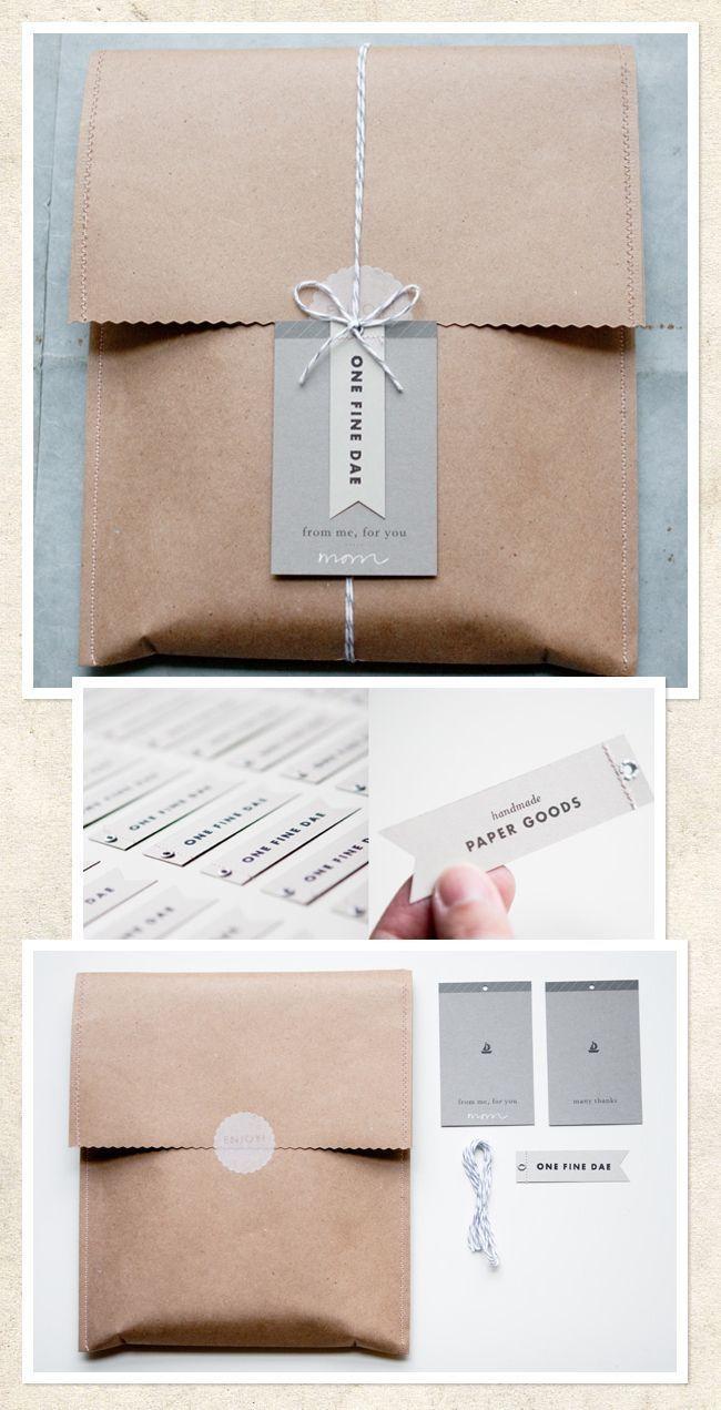 Binden Sie Ihre Geschenkkarte an die Außenseite... - #Außenseite #Binden #die #Geschenkkarte #ihre #organic #Sie #teedesign