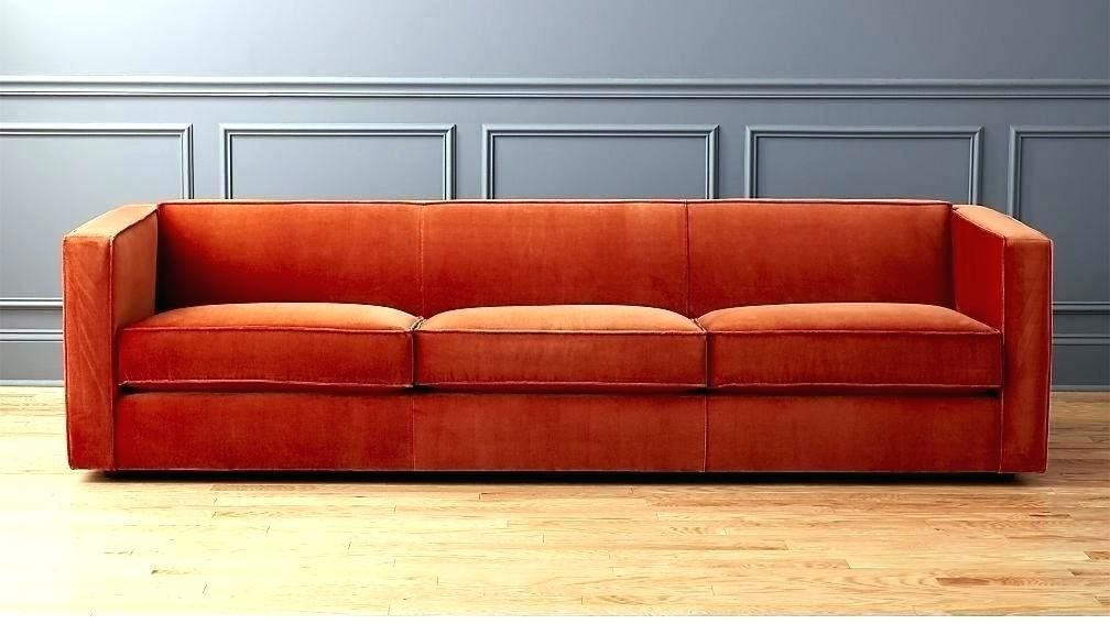Image Result For Burnt Orange Velvet Couch Leather Sofa Living Room Velvet Sofa Living Room White Leather Sofas