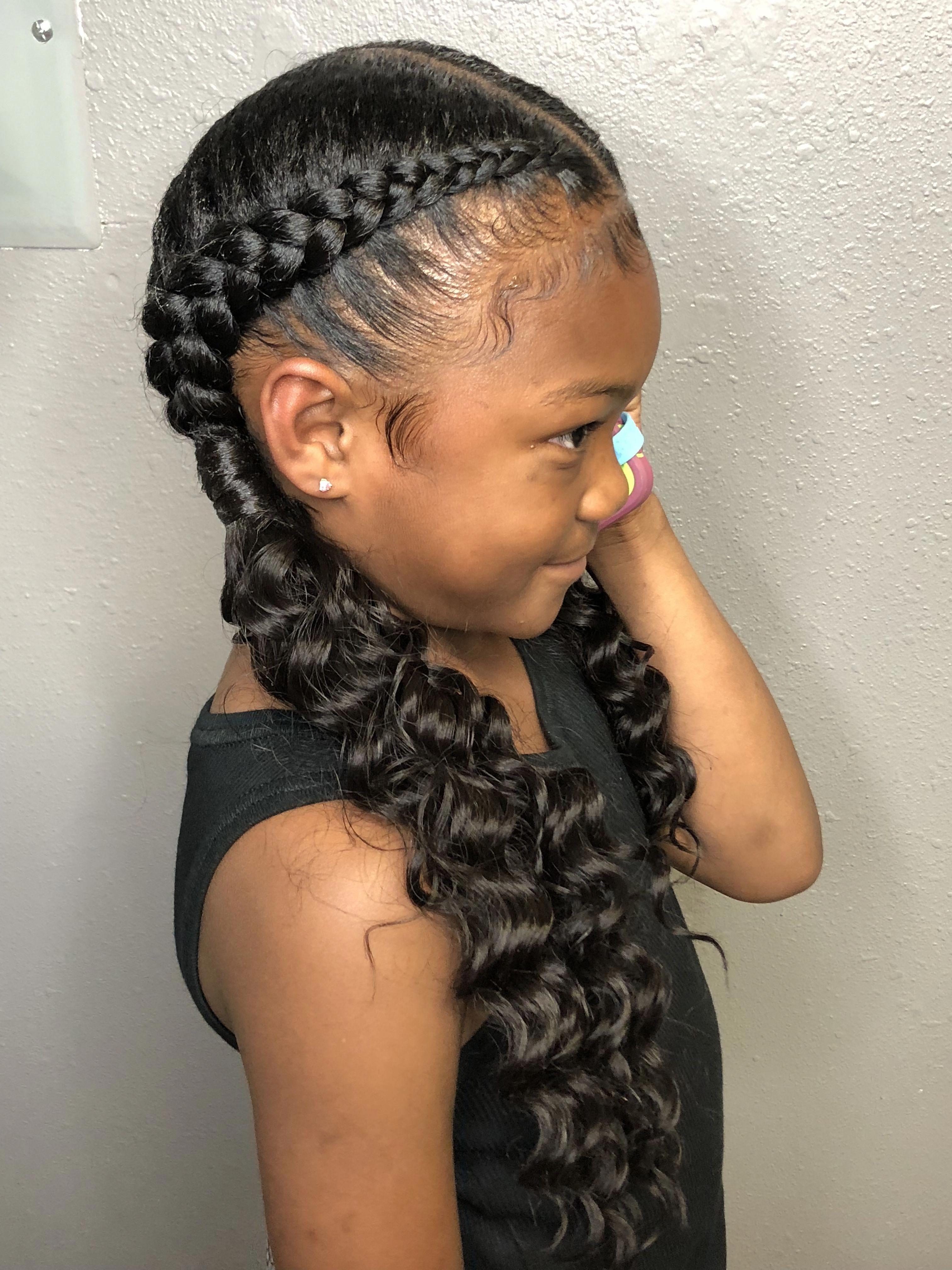 teenage hairstyles short Long Hair  ...