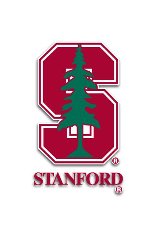 Stanford University Is One Of The Top Ranked Prestigious Law Schools In The Nation It Is Also Where I Want To Go For Law School