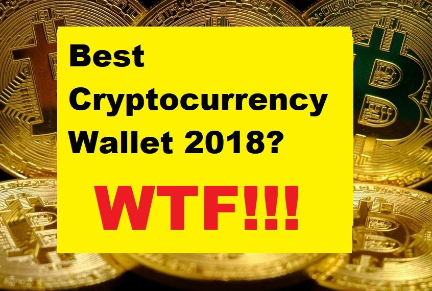 Watch Your Wallet Best cryptocurrency, Best crypto