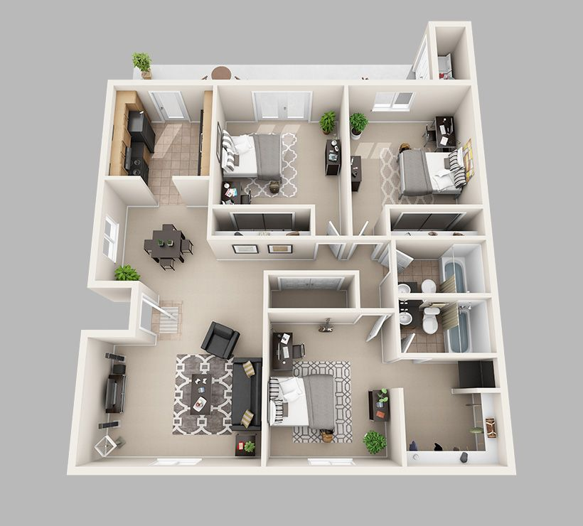 how to add a second floor in home design 3d