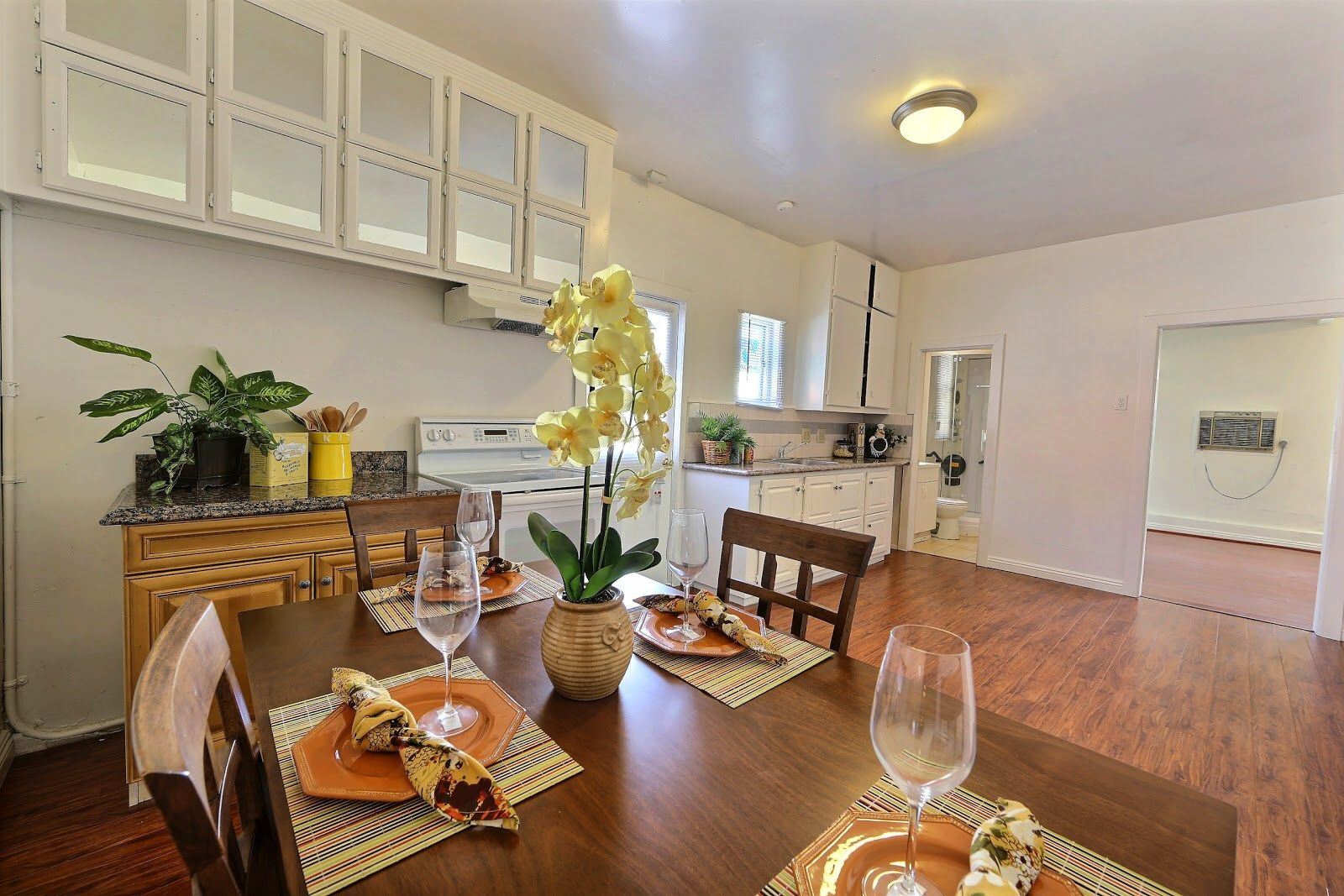 10+ Culver city single family homes for sale ideas