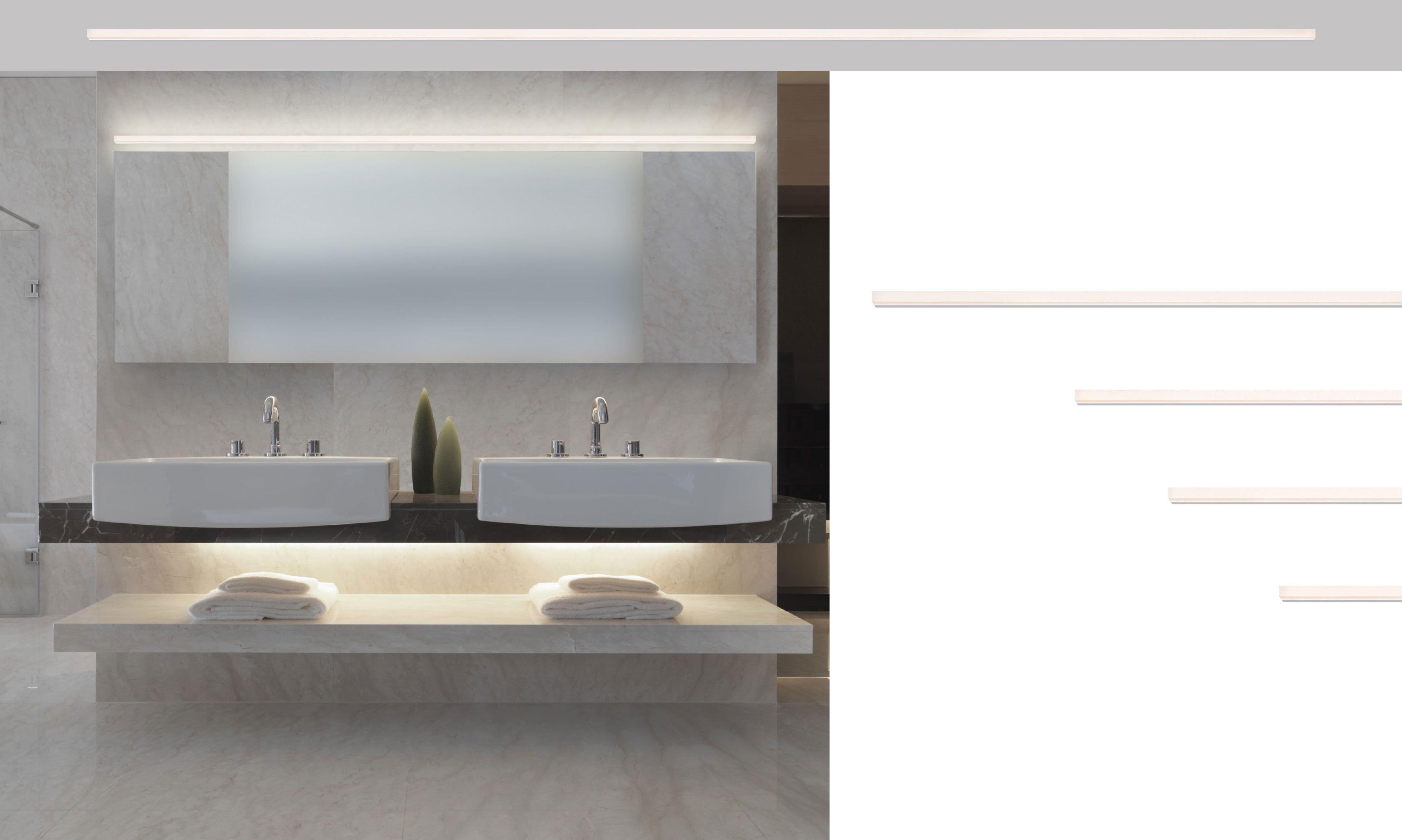 stiletto lungo 96 LED Wall Bar(2338.16) SONNEMAN - A Way of Light  sc 1 st  Pinterest & stiletto lungo 96 LED Wall Bar(2338.16) SONNEMAN - A Way of Light ... azcodes.com