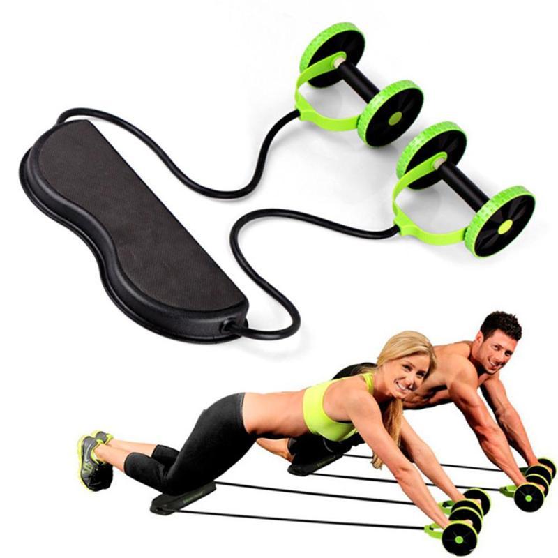 Training Musculation muscle appareil fitness poitrine Extracteur abdominaux bras