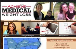 New Nutrition Services Added To Cmac Ws Achieve Medical Weight Loss