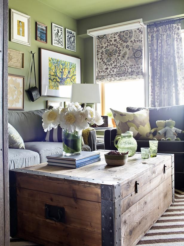Ideas For Creating A Multipurpose Living Room Multipurpose Living Room Home Decor Living Room Color Schemes