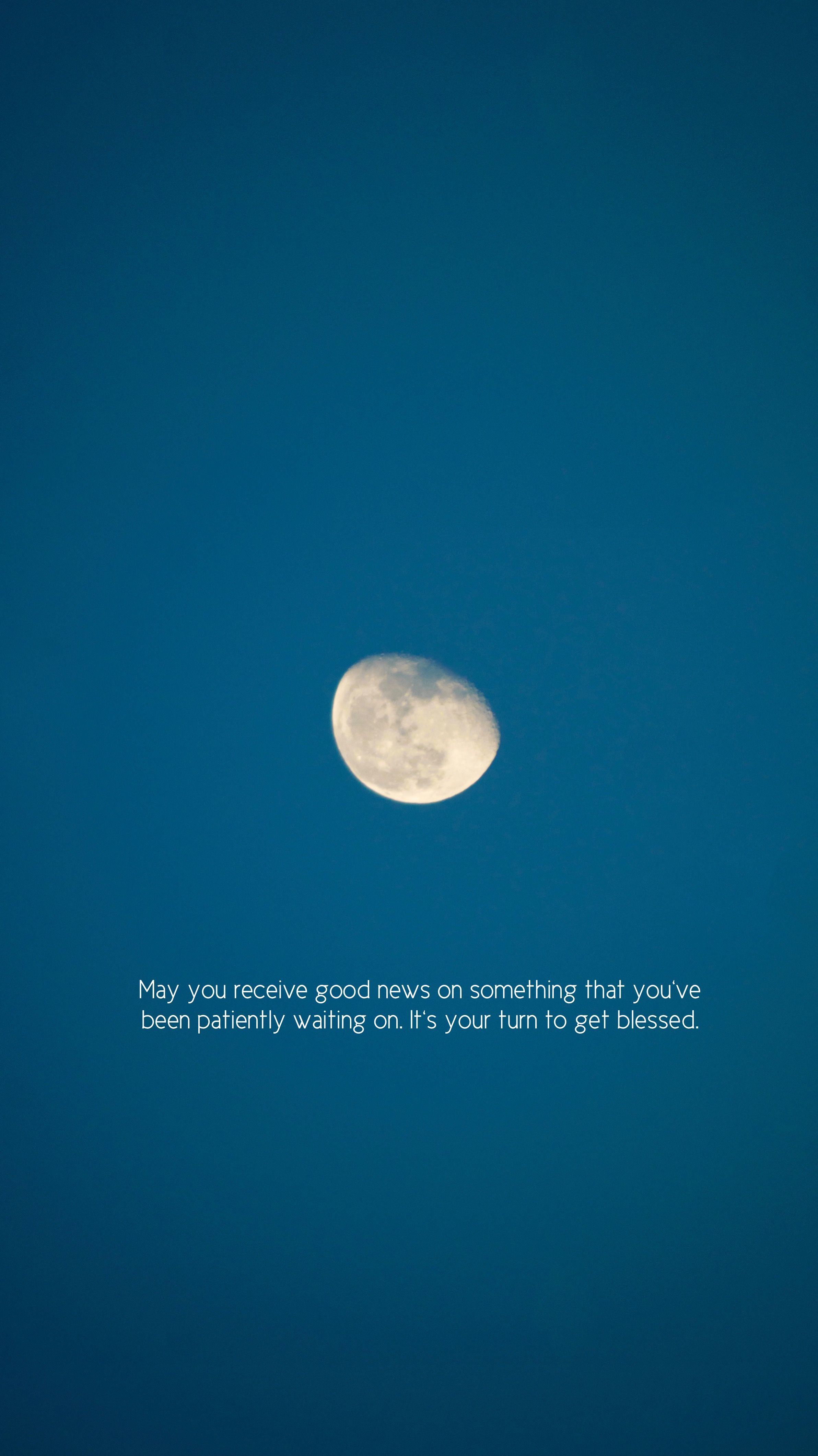 Moon Sayings Proverbs : sayings, proverbs, Quotes, Quotes,
