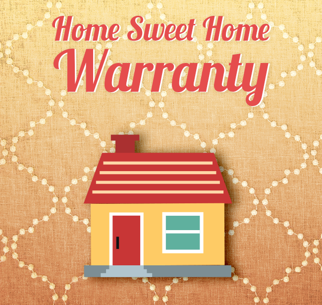 You Should Consider A Home Warranty If You Re Purchasing A Home Including Appliances Like A Refrigerator Furnac Home Warranty Sweet Home Bird House