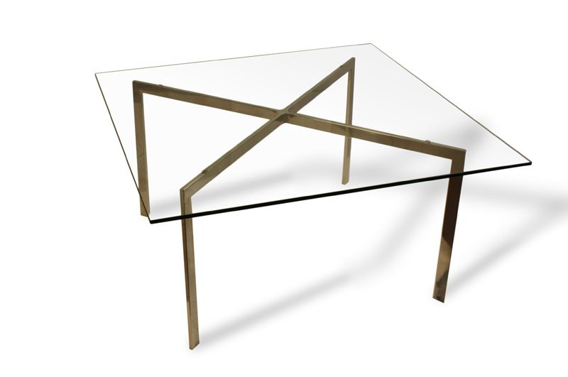 Barcelona Coffee Table Reproduction Ibiza Coffee Table Www