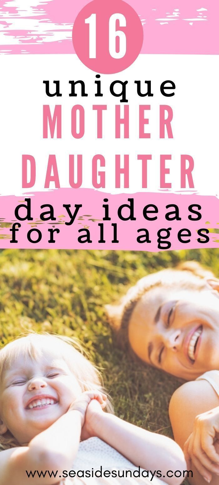 Photo of Child development  #mother #daughter #dates #toddler mother daughter dates toddl…