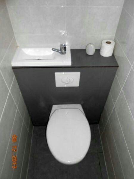 épinglé Par Varinder Kumar Sur Toilet Design En 2019