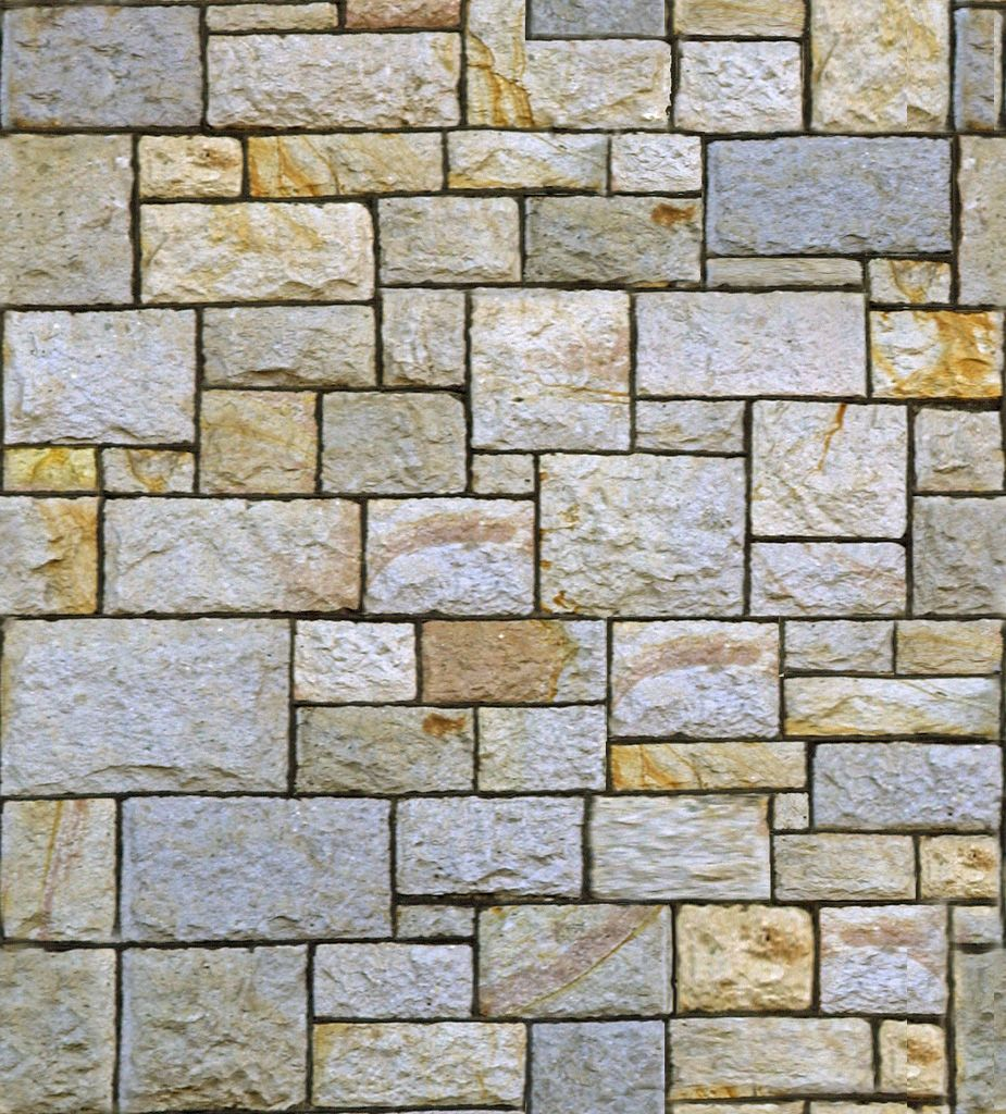 Ashlar A Type Of Fine Stone Masonry Usually The Blocks Are Square Or Rectangular And The Joints Are Tig Stone Masonry Masonry Architecture Building Design