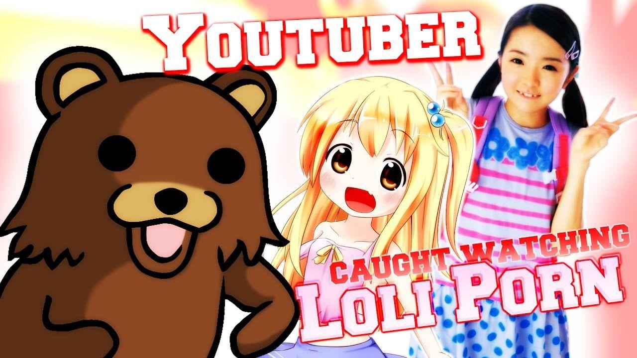 reddit porn on youtube