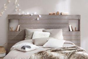maisons du monde deco scandinave et esprit cocooning deco pinterest d co scandinave. Black Bedroom Furniture Sets. Home Design Ideas