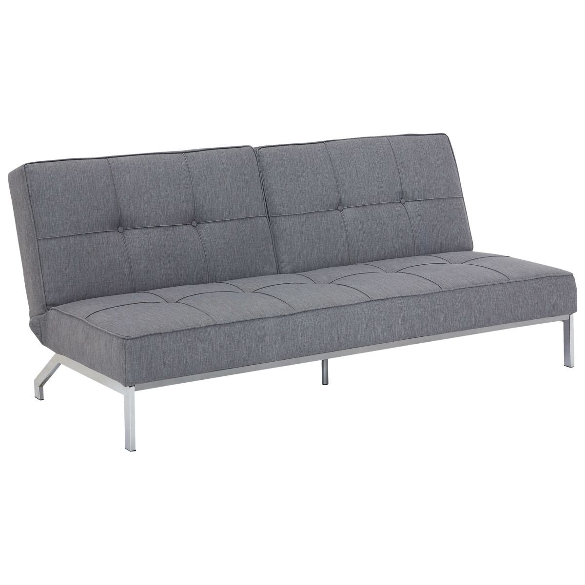 Schlafsofa Online Kaufen Pin By Ladendirekt On Sofas Couches Sofa Couch Furniture