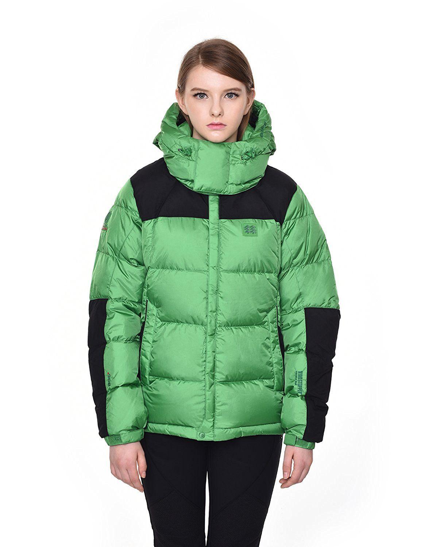 Kolon Sport Women S Winter Goose Down Jacket This Is An Amazon Affiliate Link Visit The Image Link More Details Sports Women Jackets Winter Women [ 1500 x 1154 Pixel ]