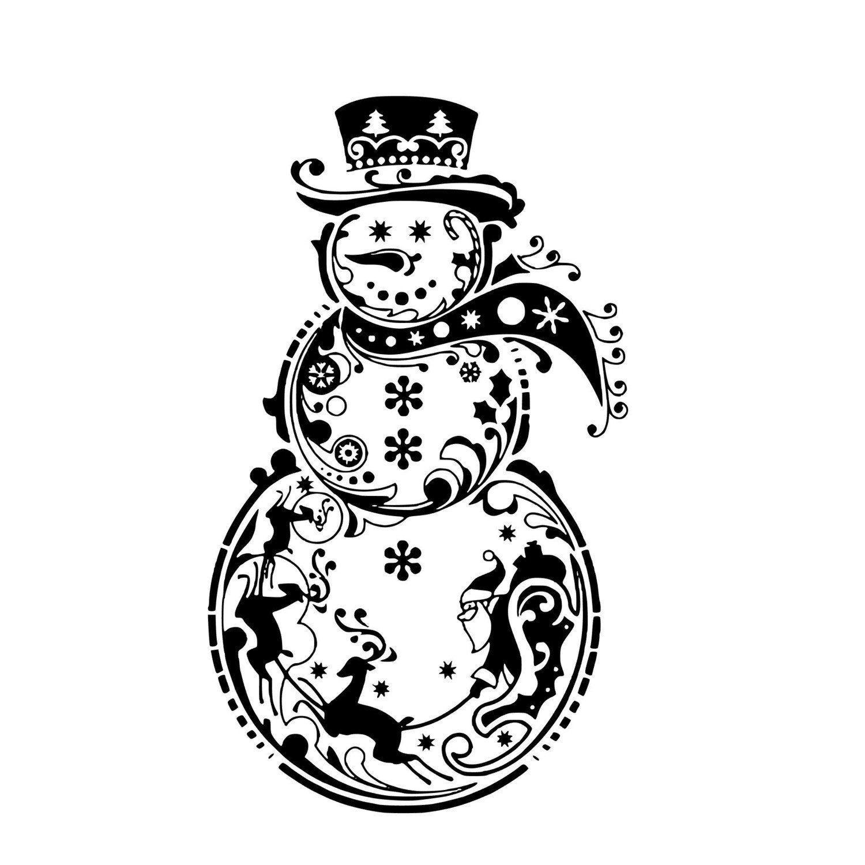 Pin by Sandy Shelton on Christmas cricut ideas Christmas