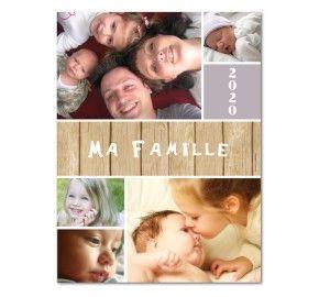 Poster Pele Mele Famille Petit Format Poster Photo Pele Mele Planet Photo Com Decoration Photo Planet Photo Poster