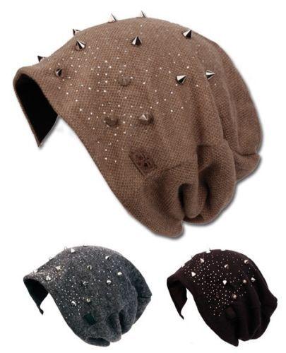 Unisex Winter Hats Make Art Not War Skull Caps Knit Hat Cap Beanie Cap for Men//Womens